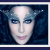 "Cher ""Dressed To Kill"" Tour!"
