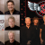 Chicago and REO Speedwagon tickets!