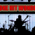 One-Hit Wonders by One-Hit Wonder Artists?