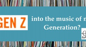 Gen Z Into 60′s My Generation? Say What? (cont'd)
