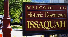 Downtown Issaquah Events 2017!