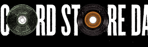 Record Store Day – Black Friday Exclusives!