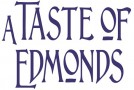 A TASTE OF EDMONDS 2017!