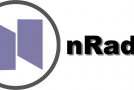 Vinyl Radio Partners with nRadio!